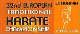 32nd-European-WTKF-championship