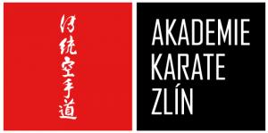 AKZ_zakladni_horizontal_www