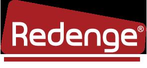 LOGO-REDENGE-internet-solutions
