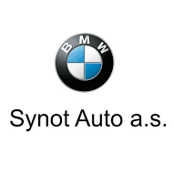 bmw-synot