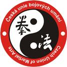 logo-cubu